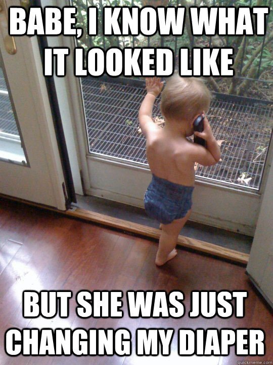 best-baby-memes-1.jpg.533be2fc230f82d085918195c35147c5.jpg