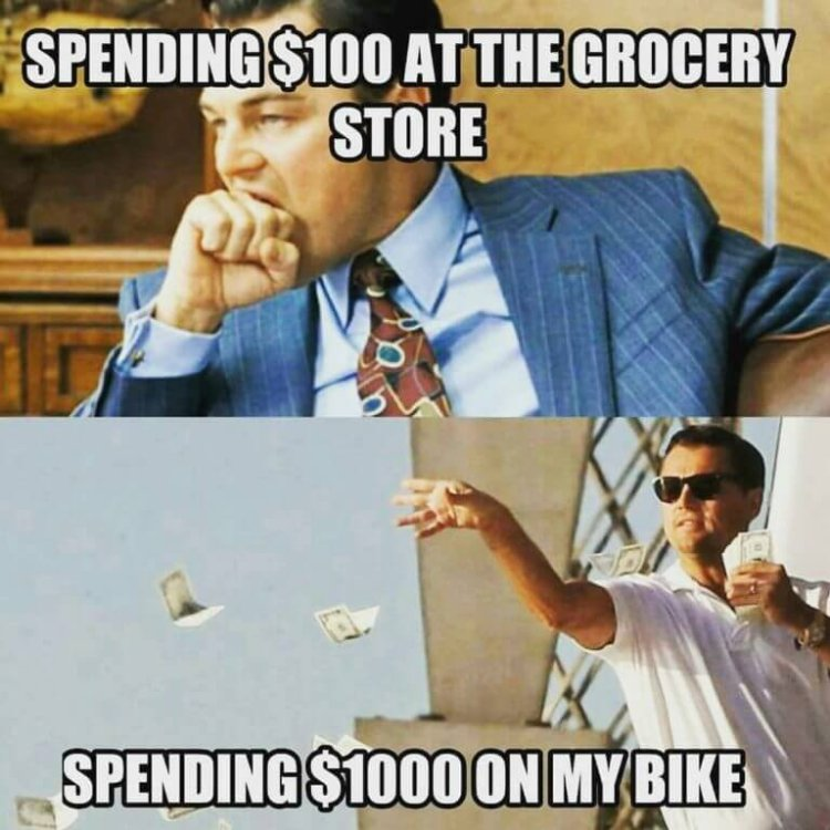 grocery-shopping-moto-parts-768x768.jpg