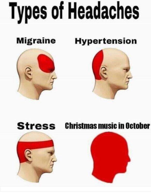 headaches.thumb.jpg.60d77b2e37823189c55eb64740783863.jpg