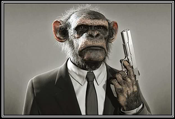 image.monkey.09.gun.360.png