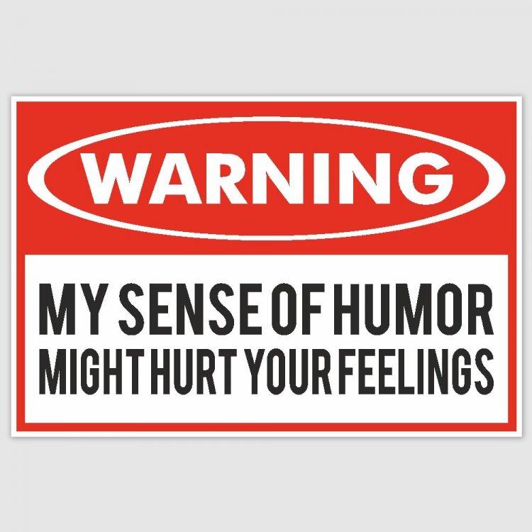 inephos_00493_Warning_my_sense_of_humor.jpg