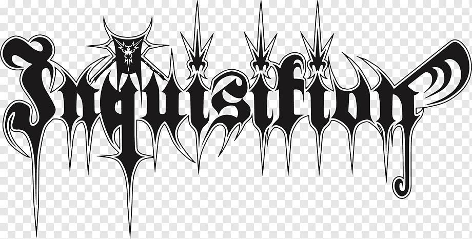 png-transparent-inquisition-heavy-metal-black-metal-logo-musical-ensemble-inquisition-text-logo-monochrome.png.db08a4a8d42720e32f28db2f2e8335e1.png
