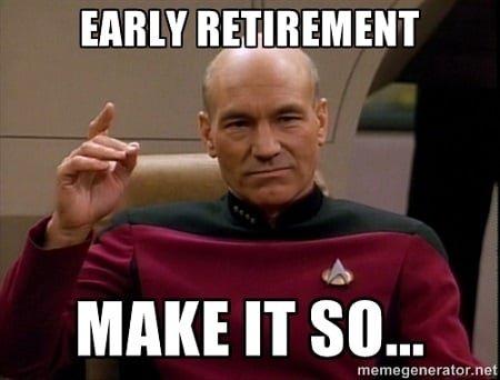 retirement-meme-10.jpg