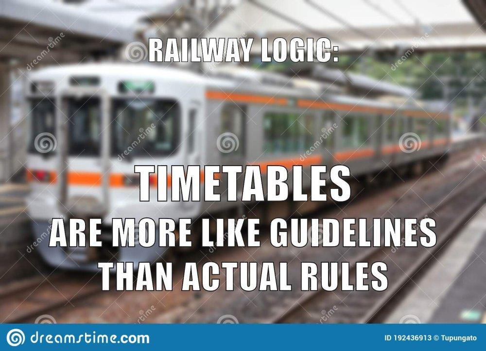 train-delay-meme-railway-logic-funny-social-media-sharing-public-transportation-problems-joke-192436913.jpg