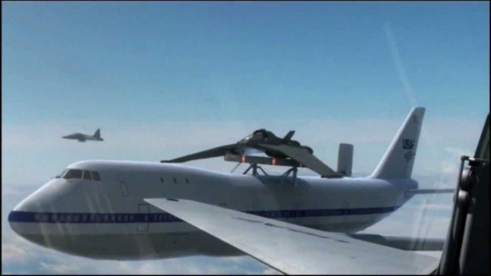 vi-2.jpg