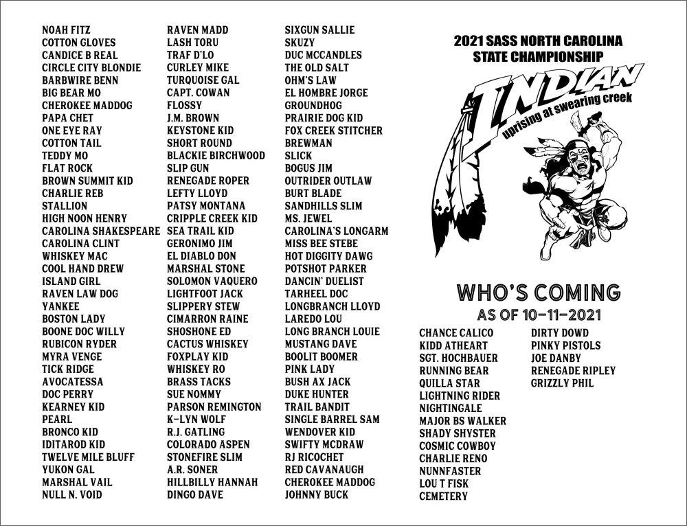 Whos Coming 10-11.jpg