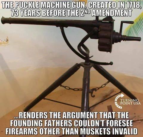 Puckle Machine Gun.jpg