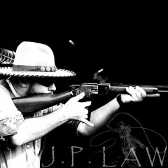 J.P. LAW 76820