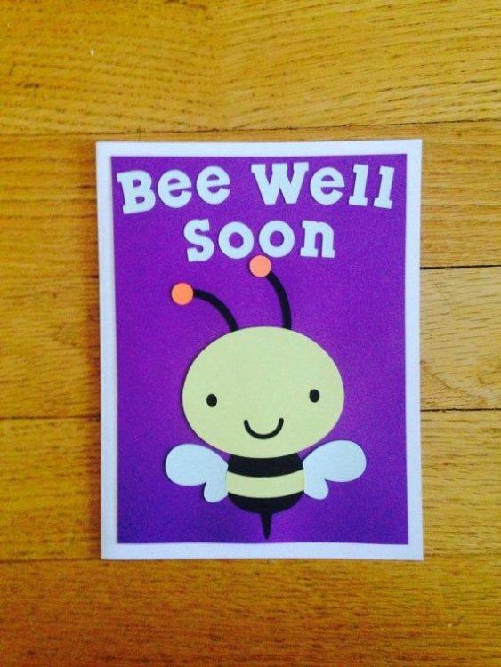 b76994db5ea1de9e752720b6fd9252b9--feel-better-cards-sympathy-cards.thumb.jpg.0248832c57d8ff22c87204306d9df952.jpg