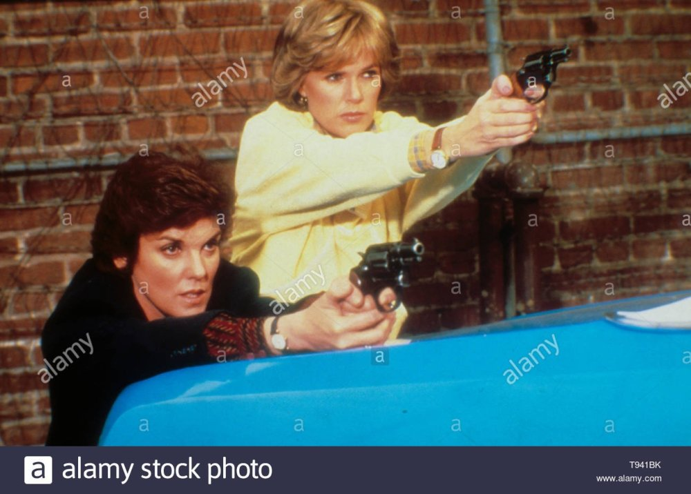 cagney-lacey-T941BK.jpg
