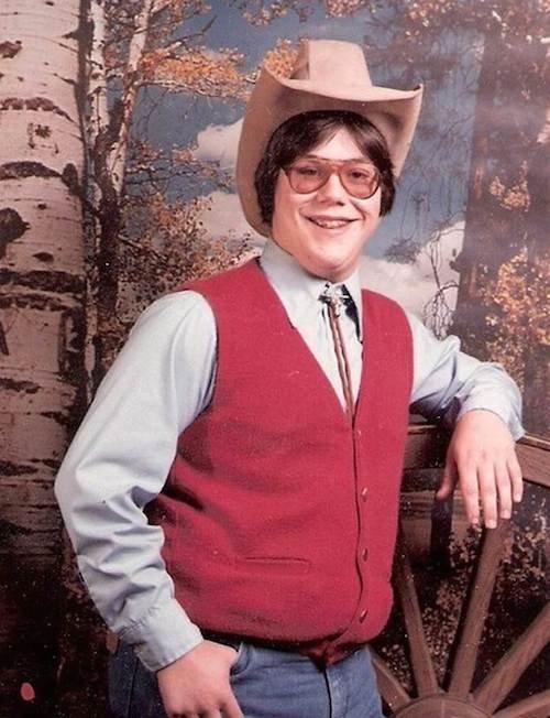 school-picture-funny-cowboy-old.jpg.b68da1bcc159c2ce8cc8eaddc9d0c2d9.jpg