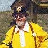 Marlin Buckhorn,SASS 51727