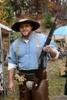 Rubber recoil pad question - last post by Deuce Stevens SASS#55996