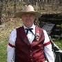 Outlaw Gambler