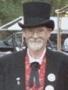 Count Sandor, SASS #74075