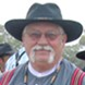 JW Cherokee