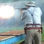 Sergeant Smokepole #29248L