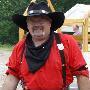 Hondo Tucker