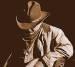 Cowboy Junky