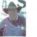 Ozarks Ranger, SASS # 39553R