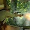 Cowboy Rick, SASS #49739L