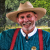 1022-1023 Texas State Wild... - last post by Grouchy Spike