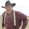 Texas Ranger Chick Bowdrie