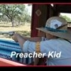 Sharps Rifles - last post by Preacher Kid
