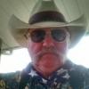 Mustang Gregg