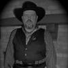 Ranger Dunn