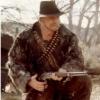 Buckshot Dobbs