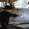 Confederate Colt