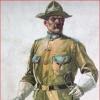 Capt. R. Hugh Kidnme