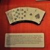 Ramblin Gambler