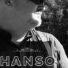 Hanso Lowe