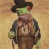 Kokak d' Frog