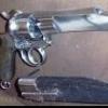 gunblade SASS #10206